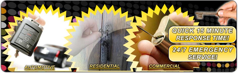 cheap locksmith near me