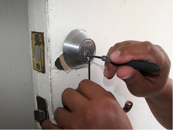 locksmith-service-in-edmond