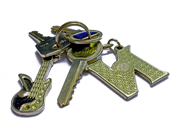 right-set-of-keys