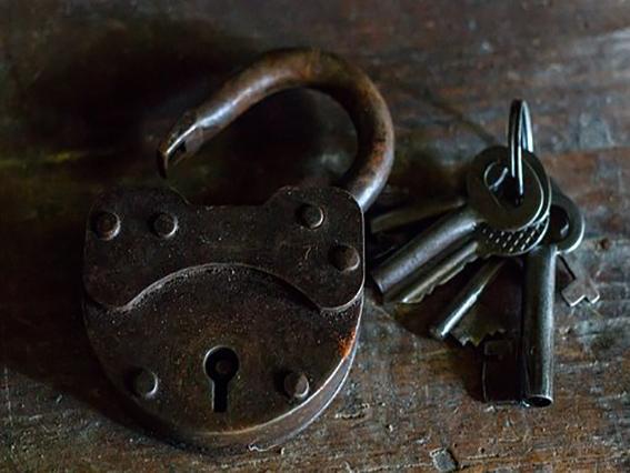 calling-locksmith