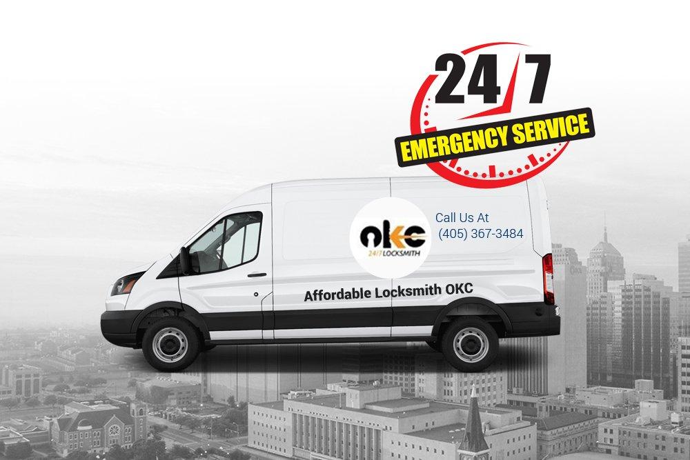 24 hour locksmith yelp 24x7 emergency locksmith service 24 hour services affordable okc